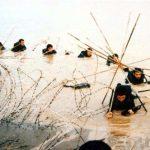 لو رفتن عملیات «کربلای۴» از نگاه یک پژوهشگر جنگ