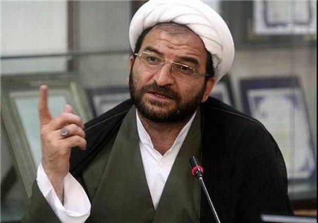 وحدت جامعه اسلامی ایران برای جوامع اسلامی الگو محسوب میشود