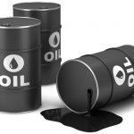 ایران نفت خام خود در بازار آسیا را ۱ دلار ارزان کرد