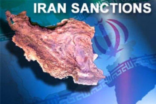 تحلیل نیوزویک از دلایل ناکامی تحریمهای ضد ایرانی از سوی امریکا