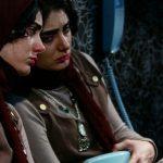 نخستین سریال ترسناک ایرانی در آستانه عرضه به شبکه خانگی