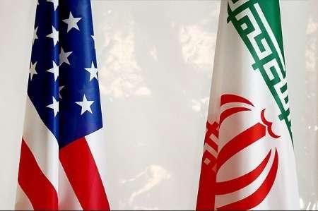 بازی در صحن ؛ نبرد ایران و امریکا به شورای امنیت رسید