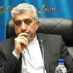 فرصت بینظیر تحریم برای توسعه روابط اقتصادی ایران و روسیه