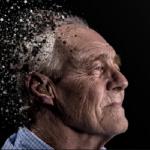 اینگونه از پیر شدن مغزمان پیشگیری کنیم اینگونه از پیر شدن مغزمان پیشگیری کنیم