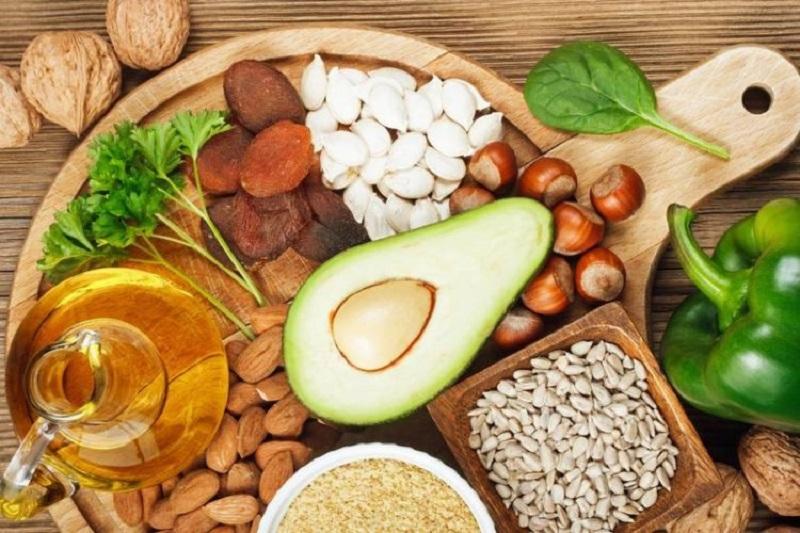 کمبود هر ویتامین در بدن چه علائم و عوارضی دارد؟