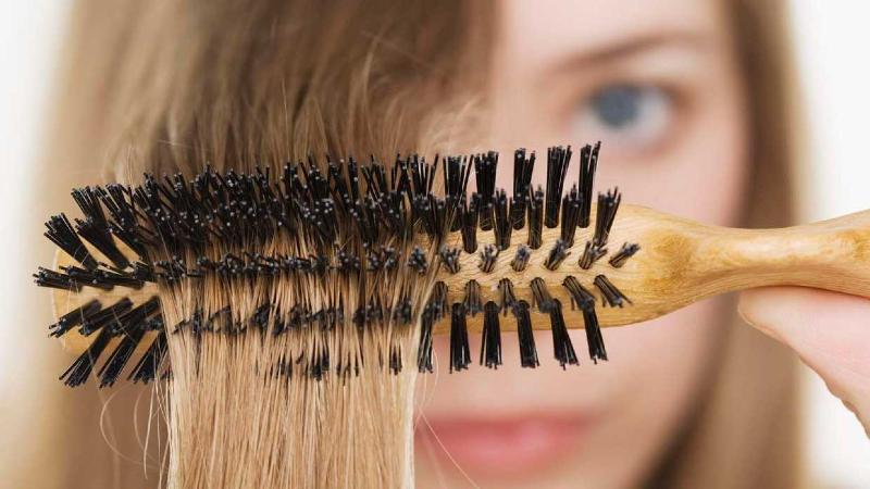 مراقبت و نگهداری صحیح از مو