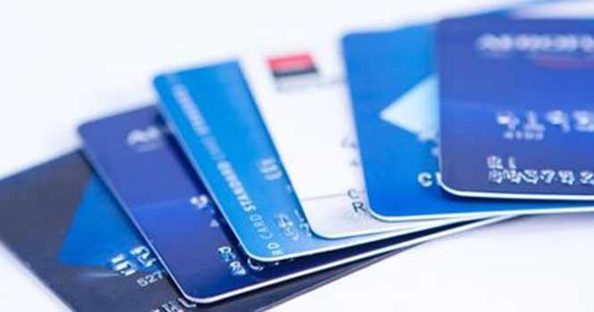 فردا، آخرین مهلت ثبت نام کارت سوخت