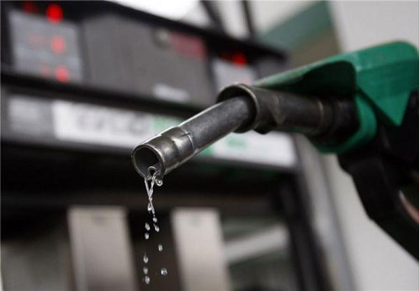 قیمت بنزین افزایش پیدا نمی کند، مردم نگران نباشند