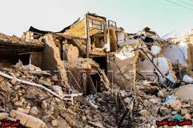 دلایل ادامهدار بودن زلزله در مرز ایران و عراق