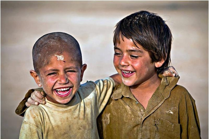 بازماندگی از تحصیل ۹۶ هزار کودک ایرانی