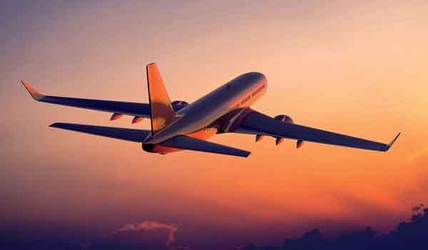 ایرانیان بیشتر به کدام کشورها سفر میکنند؟