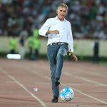 کیروش بعد از جام ملتها هم سرمربی ایران است