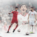 جام ملتهای آسیا تازه شروع شد
