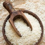 برنج پخته شبمانده را دوباره مصرف نکنید