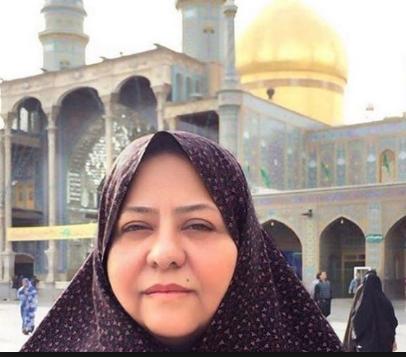 رابعه اسکویی پس از ۱۴ ماه مجوز فعالیت گرفت