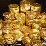 سکههای سلطان سکه چه شد؟
