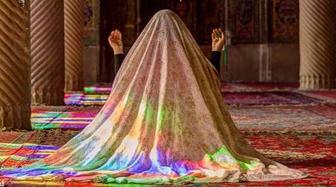 اگر میدانستید نماز چه ارزشی دارد!