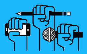 ایرانیها چقدر موافق آزادی رسانهها هستند؟