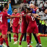 سانچس از بارسلونا تا اسپایر؛ راز موفقیت تیم ملی فوتبال قطر چیست؟