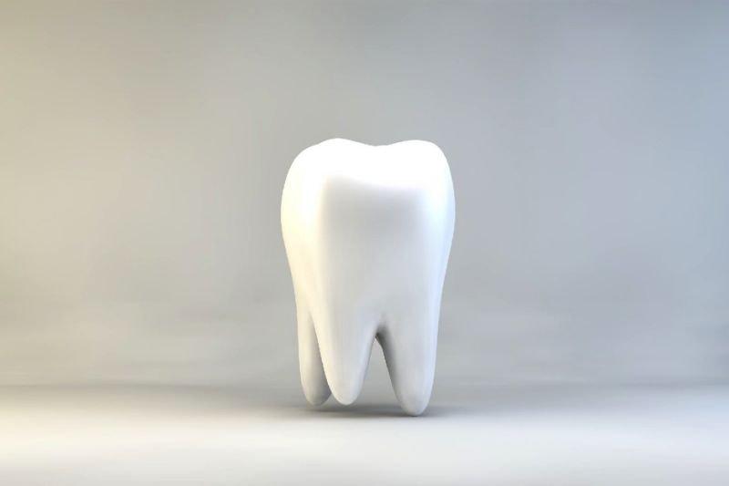 سه سوته دندان هایتان را سفید کنید