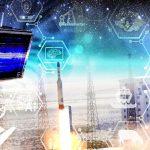 ماهواره «پیام» در مدار قرار نگرفت