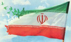 ایران چند شهید نخبه دارد؟
