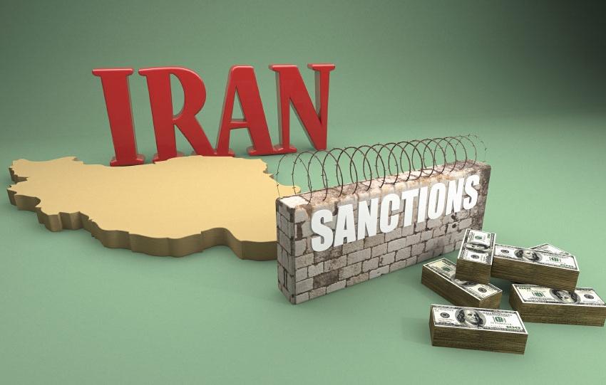 خبر مهم آلمان در مورد تحریم های ایران