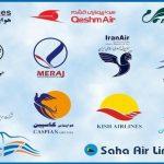 درخواست های شرکت های هواپیمایی از وزارت راه