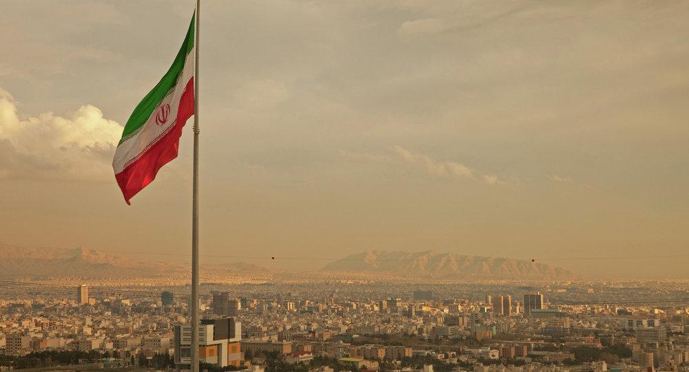 فرمانده قرارگاه حضرت زینب درباره حمله نظامی آمریکا به ایران اظهار نظر کرد.