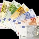حقایقی جالب در خصوص یورو