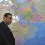 پیشنهاد آمریکا برای مذاکره با ایران