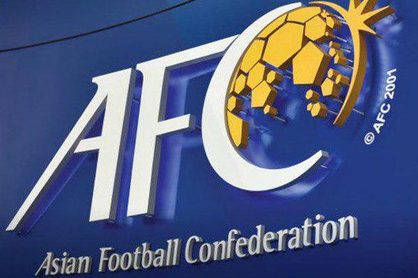 هشدار AFC درباره دزدی حق پخش جام ملتهای آسیا