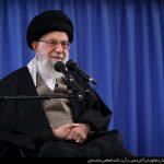 ملت ایران شکستی به دشمنان خواهد داد که در تاریخ بیسابقه باشد