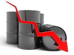 با پیشبینی جدید گلدمنساکس موج بدبینی به نفت بیشتر شد