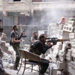 روزگار سخت تروریستها در آلبانی علیرغم چمدانهای دلار سعودی و حمایتهای آمریکا