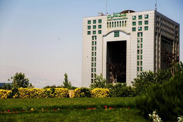 طرح جدید وزارت راه و شهرسازی برای کاهش قیمت مسکن