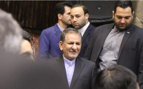 ایران فینالیست جام ملتها شود، با سلطانیفر به امارات میروم