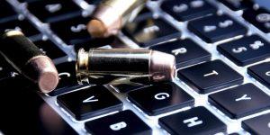 حمله سایبری به کمیته ملی دموکرات های آمریکا ادامه دارد