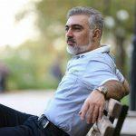 ظهور پدیده دکتر مسعود صابری در تلویزیون