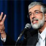 رهبر انقلاب حرفهای موافقان پیوستن به پالرمو را تایید نکردند