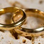 موافقت نمایندگان مجلس با وام ازدواج ۶۰ میلیونی