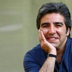 نویسنده سریالهای مدیری و مجموعه پایتخت درگذشت