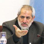 دادستان: به سارقان حرفهای مرخصی ندهید