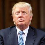 توییت خشم آلود ترامپ به زبان فارسی درباره فجر چهلم