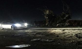 دلایل بروز حادثه تروریستی زاهدان اعلام شد