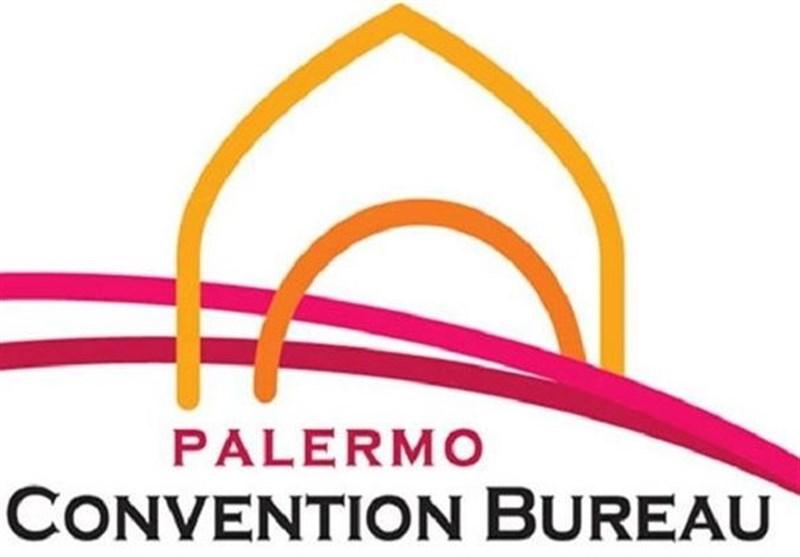 پیشبینی نماینده مجلس: پالرمو تصویب نمیشود/ با دید سیاسی به مسائل نگاه میکنند