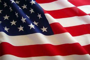سی ان ان نوشت؛ آمریکا در ورشو اشتباه دیپلماتیک دیگری را مرتکب شد