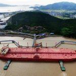 کرهایها طلسم واردات از ایران را شکستند