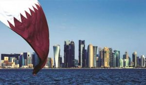 وزیر خارجه قطر: از ایران سپاسگزاریم