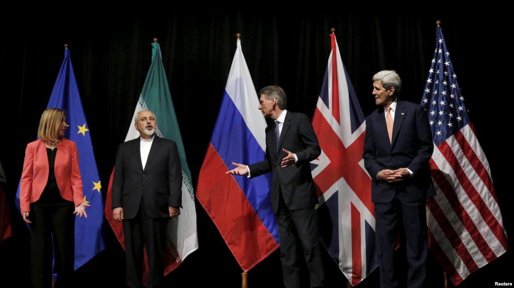 خروج ناگهانی ایران از برجام؛ آیا ایران دنیا را شگفت زده می کند؟